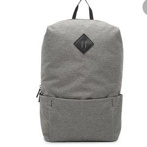 DSW Backpack
